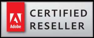 certifiedreseller